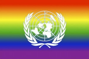 Giornata mondiale dell'informazione sullo sviluppo