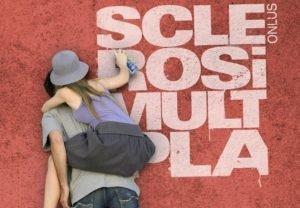 Giornata mondiale contro la Sclerosi Multipla