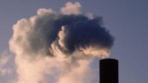 Giornata mondiale contro l'incenerimento dei rifiuti