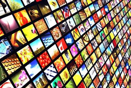 patrimonio audiovisivo