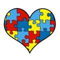 giornata mondiale dell autismo