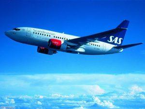 Giornata internazionale dell'aviazione civile