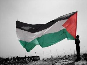 Giornata internazionale di solidarietà per il popolo palestinese