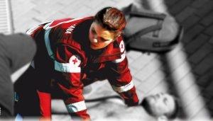 Giornata mondiale della Croce Rossa e Mezzaluna Rossa