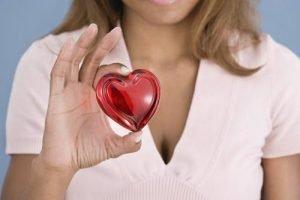 Giornata mondiale contro le cardiopatie congenite