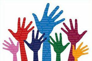 Giornata mondiale delle comunicazioni sociali