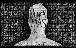 Giornata internazionale dei desaparecidos