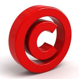 Giornata mondiale della proprietà intellettuale