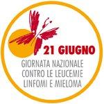 Giornata mondiale della consapevolezza sul linfoma