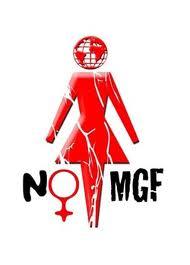 Giornata mondiale contro l'infibulazione e le mutilazioni genitali femminili