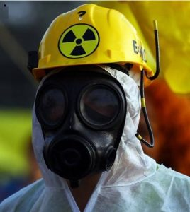 Giornata mondiale per l'eliminazione delle armi nucleari