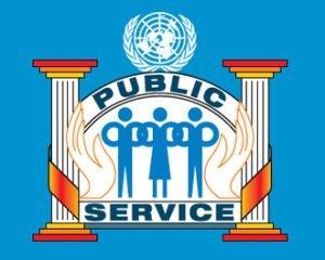 Giornata del servizio pubblico delle Nazioni Unite