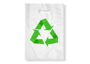 Giornata internazionale senza sacchetti di plastica