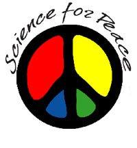 Giornata mondiale per la scienza, per la pace e lo sviluppo