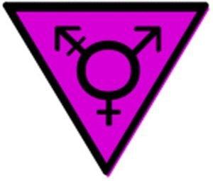 Giornata internazionale della Memoria transgender