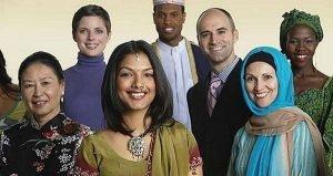 Giornata internazionale per l'eliminazione della discriminazione razziale