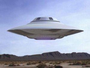Giornata mondiale degli UFO