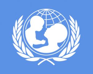 Giornata mondiale contro la Polmonite