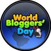 Giornata mondiale dei bloggers