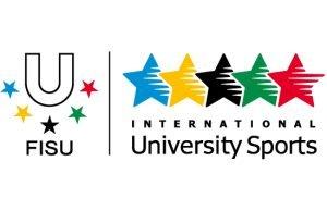 Giornata internazionale dello sport universitario