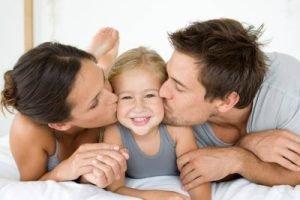 Giornata mondiale dei genitori