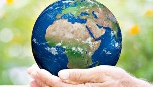 Giornata mondiale per la custodia del creato