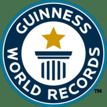 Giornata Mondiale del Guinness World Record