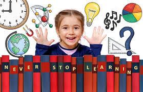 Giornata internazionale del libro per bambini