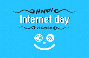 Internet Day