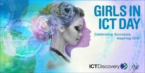 Giornata internazionale delle Ragazze in ICT