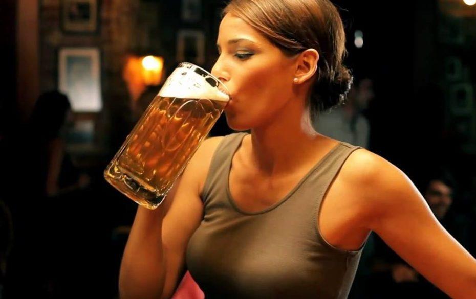 giornata-della-birra