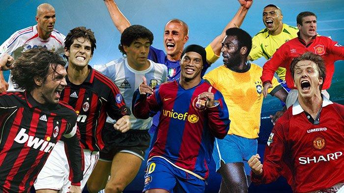 giornata-mondiale-calcio
