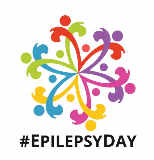 giornata internazionale epilessia