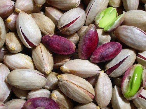 giornata mondiale del pistacchio