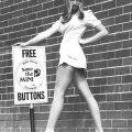 giornata mondiale della minigonna